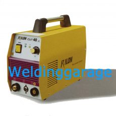 Plasma Cutting Rilon CUT 40