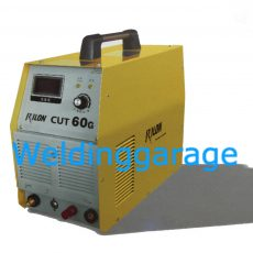 Plasma Cutting Rilon CUT 60G