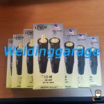 Jual Cable Connector Lenco LC 40 - Weldinggarage